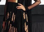 Eternal Charm Anarkali Dresses