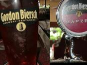 Tasting Notes: Gordon Biersch: Marzen