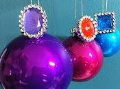 Bling Your Baubles!