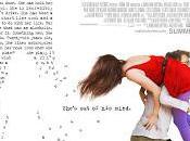 Ruby Sparks [2012]
