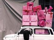 Fabulous Gift Ideas Under $250