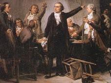 Pragmatist Arguments Democracy