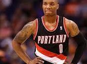 Game Preview: Portland Trail Blazers (6-6) Brooklyn Nets (7-4)