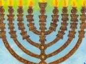 Books Teaching Christian Kids About Hanukkah