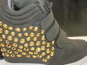 Shoe Deals Ideeli Holiday Shoes
