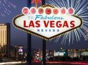 Vegas Seen Light?