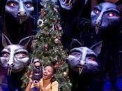 Review: Nutcracker (The House Theatre Chicago)