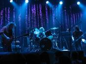 Gov't Mule: European Summer Tour Dates