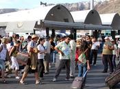 Tourism Necessary Evil?
