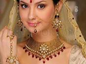 Bridal Jewelry Latest Gold Sets Designs 2013 Sonoor Jewels Eminent Lineament Cherished Jewellery