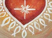 Love Spiritual Energy
