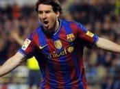 Lionel Messi, Andres Iniesta, Cristiano Ronaldo FIFA Award
