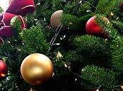 Christmas Around World