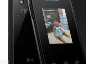 Flash Install CyanogenMod 10.1 Nightly Nexus Based Android
