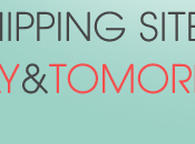 Horchow: Free Shipping Promo Code