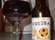 Tasting Notes: Mikkeller: Football Solstice Saison