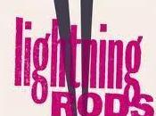 Book Review Lightning Rods Helen DeWitt