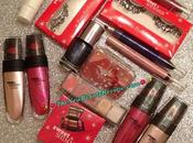 Ulta Holiday Haul Shopping Links!