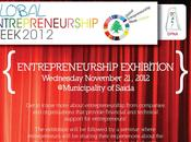 Advancing Entrepreneurship Lebanon Beyond Global Week