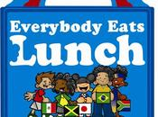Everybody Eats Lunch!