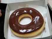 Donut Hole Closing