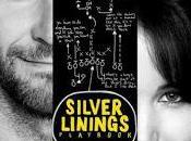 Silver Linings Playbook [2012]