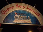 Keep Cool Daddy-o Visit Chill Queen Mary