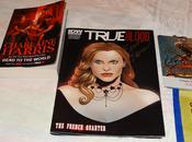 Wrap Gifts More True Blood Items Africa!