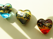 Holiday Hearts Revisited