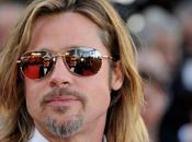 Brad Pitt Preparing Walk Down Aisle Again?