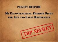 Financial Independence Planner Stock Screener