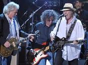 Neil Young Crazy Horse: Tour Ireland
