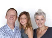Guest Post: Living with Mesothelioma