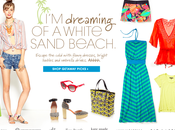 Planning Beach Getaway?