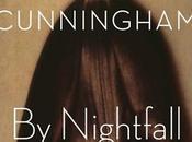 Book Review: Nightfall