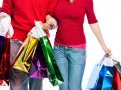 Relationship Success During Holidays Takes Commitment