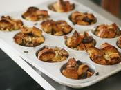Guest Blogger: Nicole Eats! Apple, Sage Mushroom Sourdough Stuffing