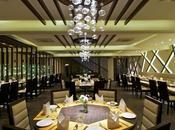 Restaurant Meets Design 120: Chembur Gymkhana, Mumbai