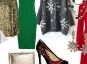 Fashionable Holiday Style Ideas