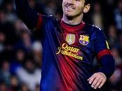 Opinion: Lionel Messi Player Ages