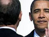 Obama Swears Twice–AGAIN!