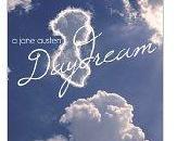 Spotlight Jane Austen Daydream Scott Southard