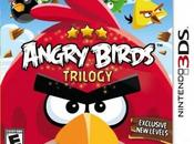 Angry Birds Wappy Review