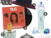 FLXX Gift Guide: Cool Sh*t Ladies