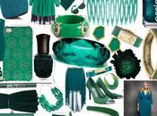 Emerald Shopping Guide