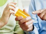 Avoid Medication Errors Safeguard Your Health Using Dispensing System