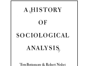 Historians Sociology Classical Social Theory