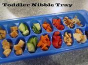 Nibble Tray