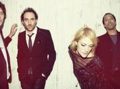 Music Monday: Metric