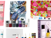 Christmas Gift Guide: Hands Nails